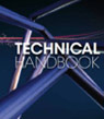 Eurovision Song Contest / Technical Handbook