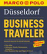 Marco Polo Business Traveler Düsseldorf / Cityguide
