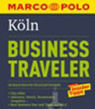 Marco Polo Business Traveler Köln / Cityguide