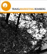 TravelMarketing Romberg / Agentur für Destinationsmarketing